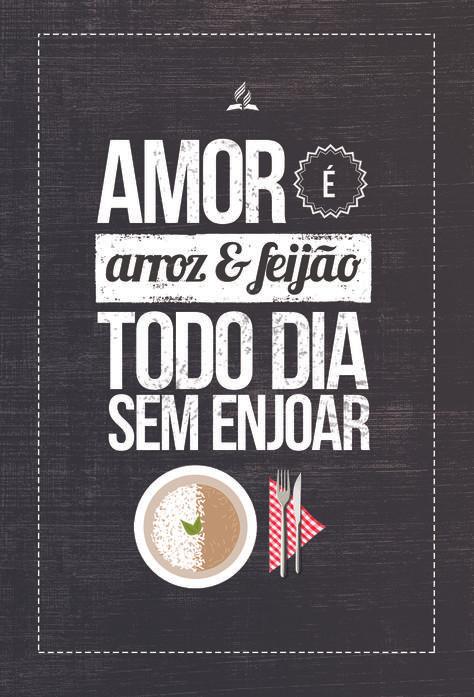 amor_é_arroz_e_feijao.jpg