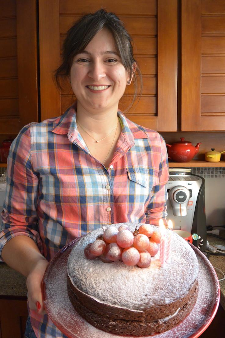 naked cake blogdalu2.JPG