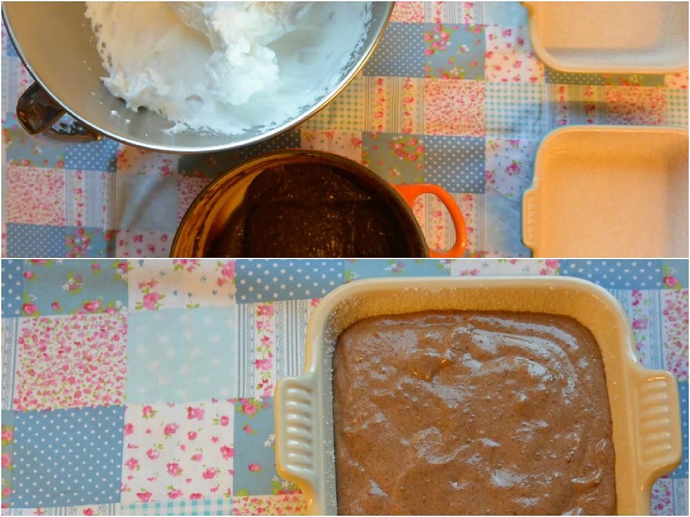 sufle de chocolate 2.jpg