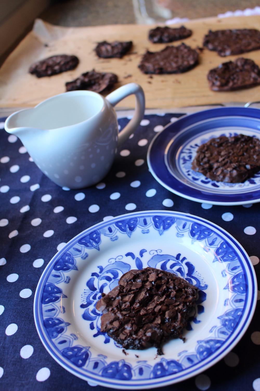 cookies 11_edited.JPG