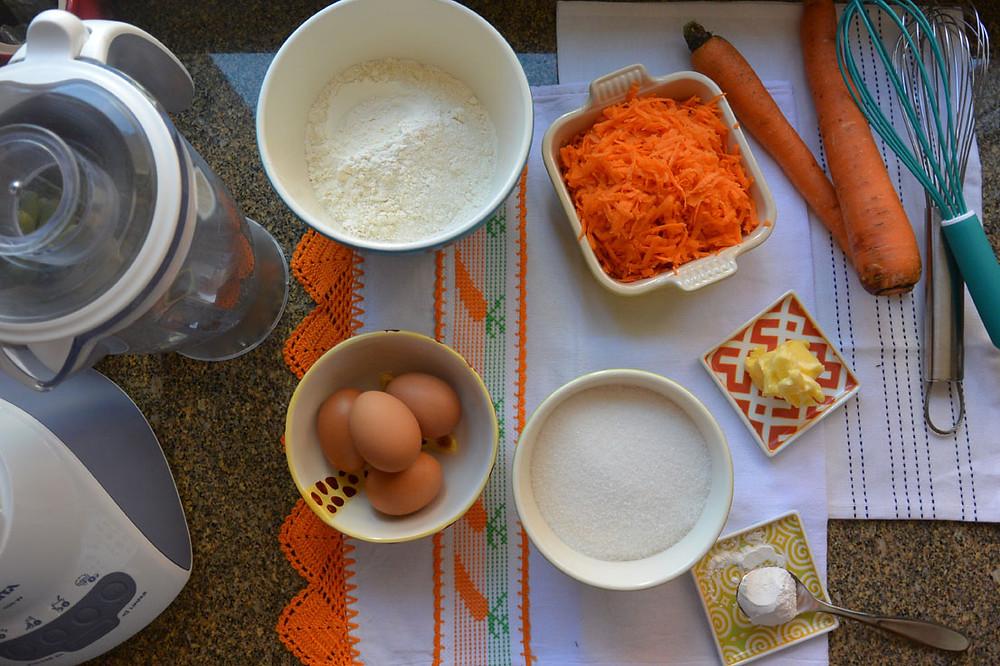 bolo de cenoura ingredientes.jpg