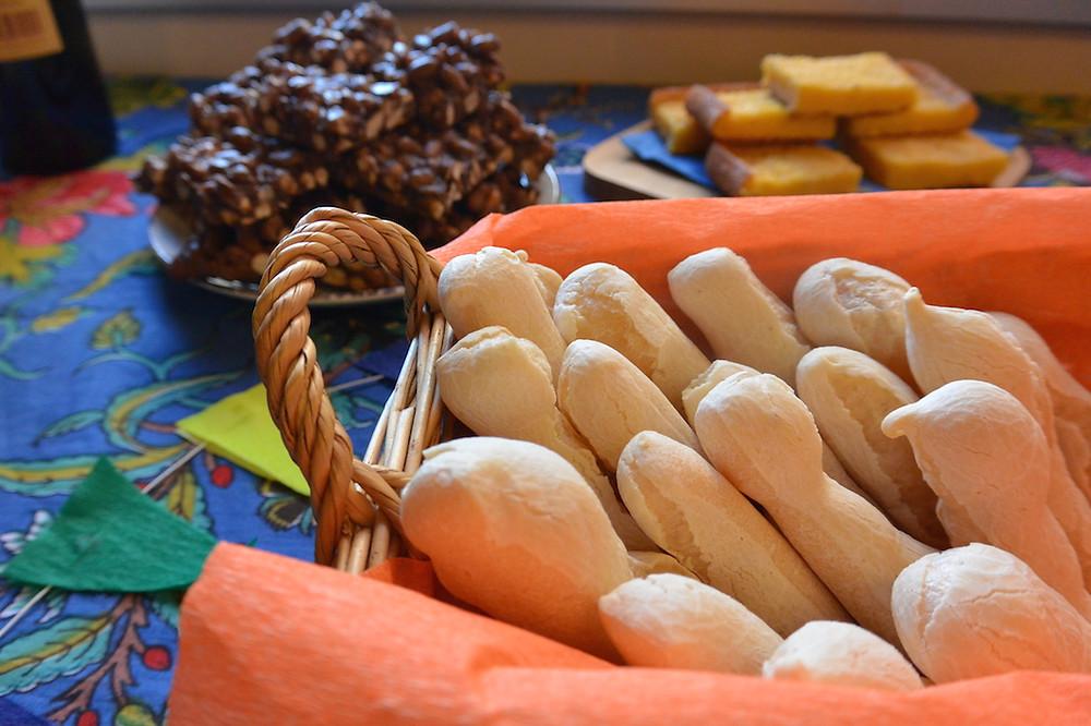 biscoito de polvilho 6.JPG