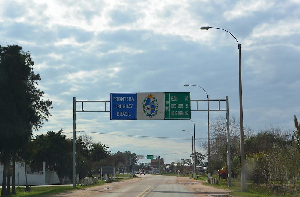 visita fronteira 3.jpg