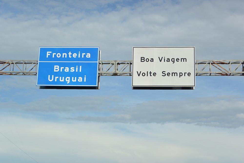 visita fronteira 1.JPG