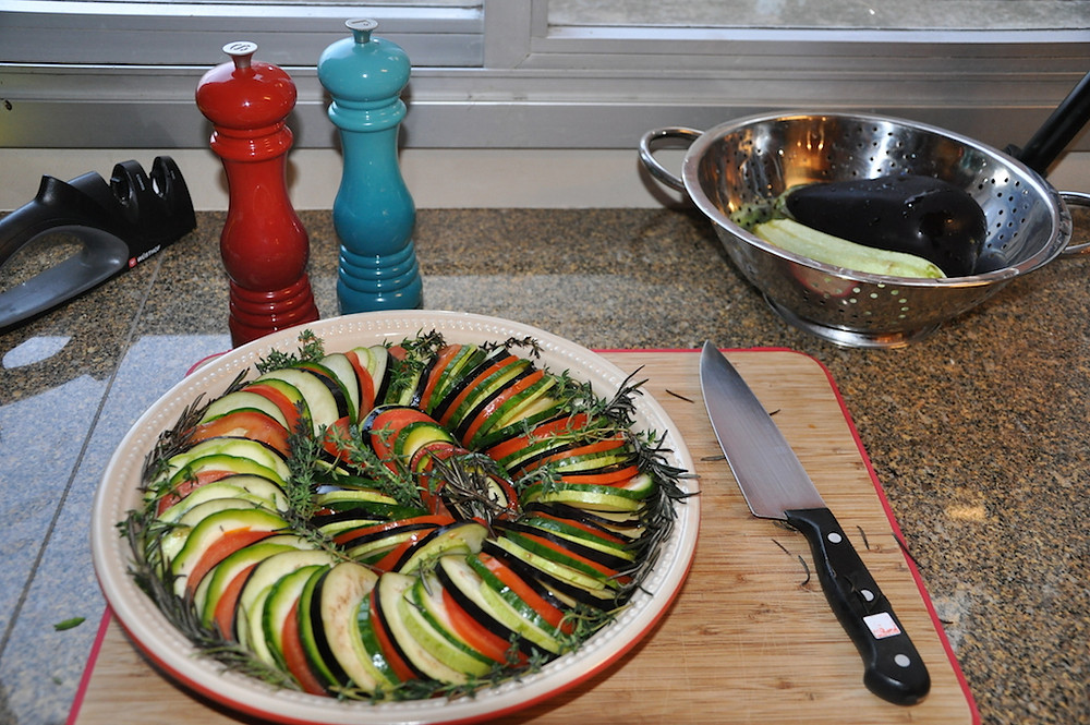 mix de legumes 1.JPG