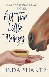 ATLT-paperback-cover-front.jpg