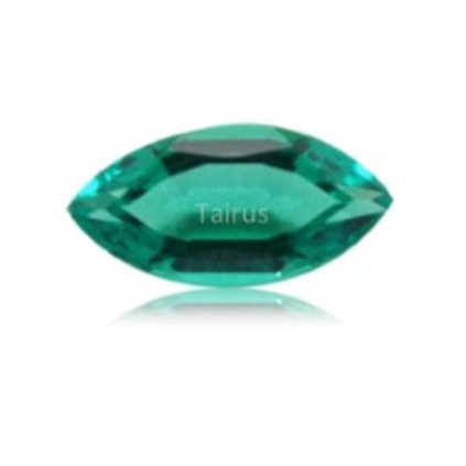 Emerald Colombian Color Marquise 25pcs