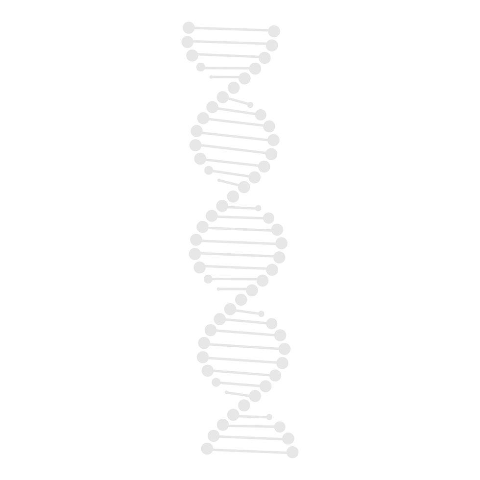 DNA%2520shutterstcok_edited_edited.jpg