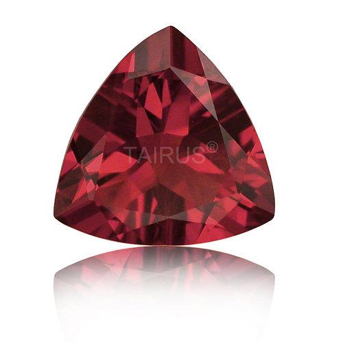Hydro Ruby Trillion