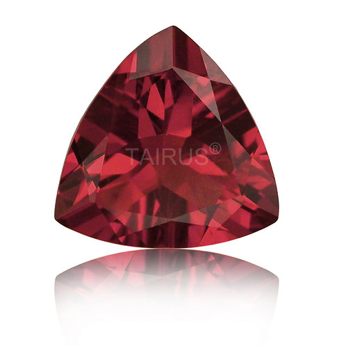 Hydro Ruby Trillion