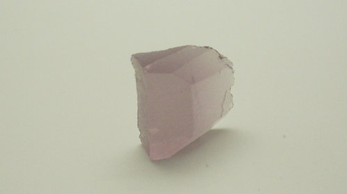 Hydrothermal Morganite, Length 24mm, Weight 33.04 cts