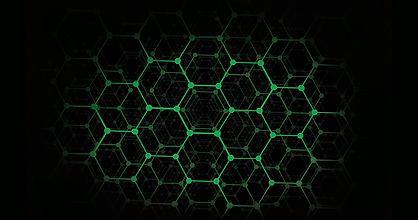 Tairus DNA pic.jpg