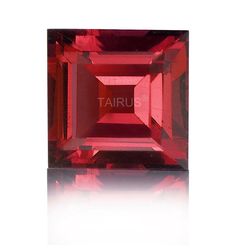 Hydro Ruby Square