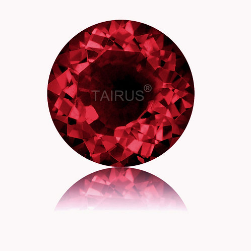 Hydro Ruby Round