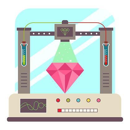 Innovative techonology shutterstock.jpg