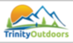 Trinity outdoors logo.png