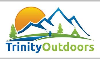 Trinity Outdoors