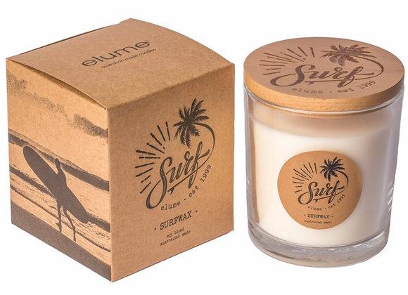 Elume Surf Candles