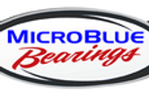 Microblue Bearings and Installation complete car...