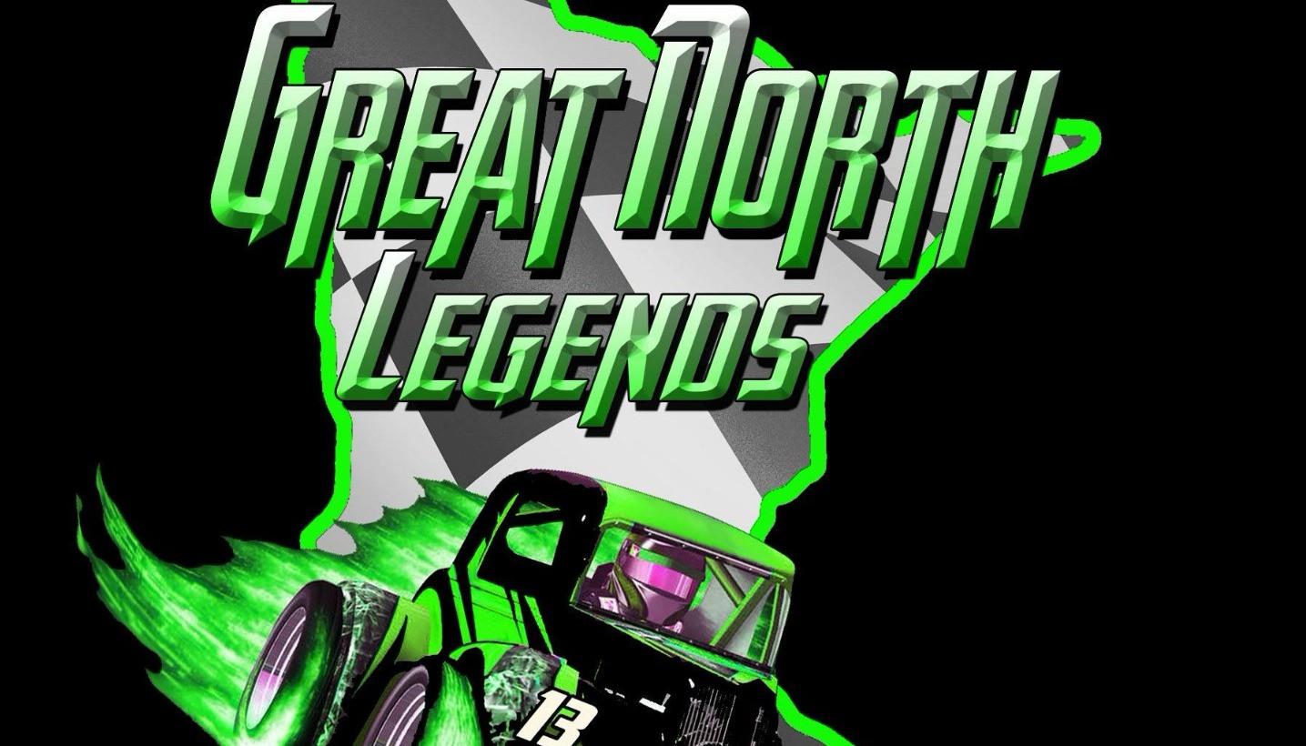 Legends | Great North Legends | United States