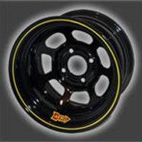 Aero INEX 13# Wheel