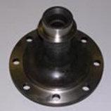 Standard Rear Spool