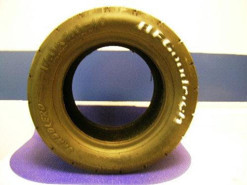 Z Bando Tire