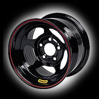 Bassett INEX 13# Lightweight Wheel