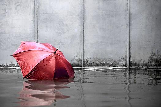 Regenval overstroming.jpg