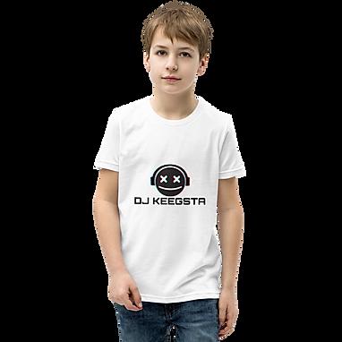 DJ-KEEGSTA_free-file_mockup_Front_Boys_W