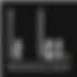 logo_vectorisé-page001.png