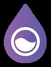 Gota de agua de InfoWorks ICM e ICMLive
