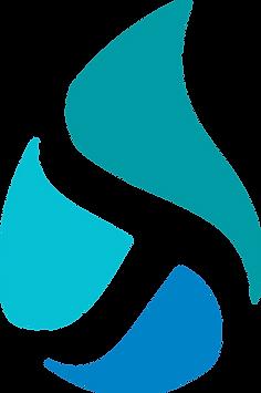 Logo de TIS