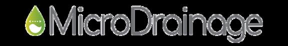Logo MicroDrainage