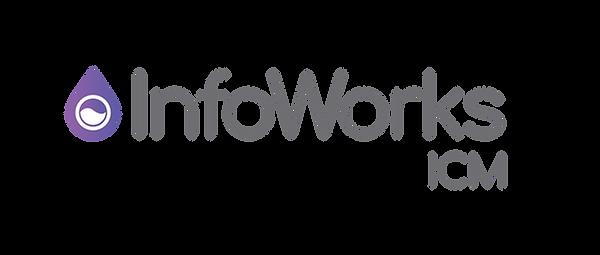 InfoWorksICM-Logo-Colour.png