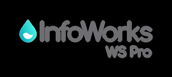 Logo InfoWorks WS Pro
