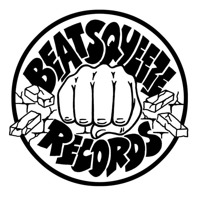 BEATSQUEEZE RECORDS