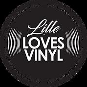 Logo-Lille-loves-vinyl_modifié.png