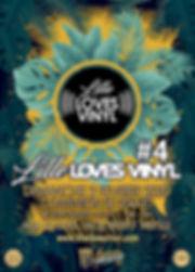 Affiche-LLV#4 FINAL RVB WEB LR.jpg