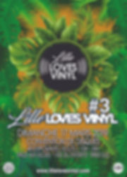Affiche-LLV#3 FINAL (NEW).jpg