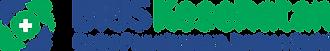 logo-bpjs.png
