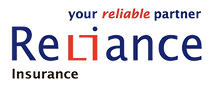 kisspng-insurance-reliance-logo-organiza