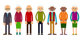 group-older-people-vector-18662080.jpg