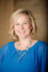 Andrea Dixon Counselor,Lee's Summit Counselor,Blue Springs Counselor,