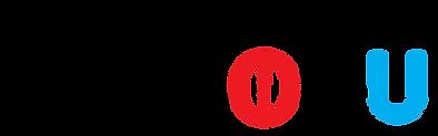【logo】mamor-u_new.png
