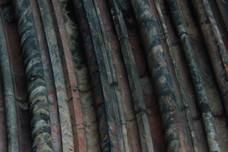 Torbogen - Closeup.jpeg