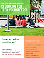 img call for teen volunteers.PNG