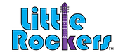 littleRockers.png