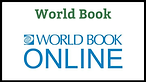World+Book.png