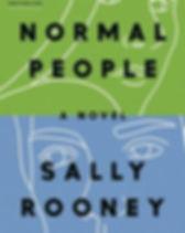 normal_people.jpg